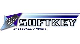 assistenza-informatica-software