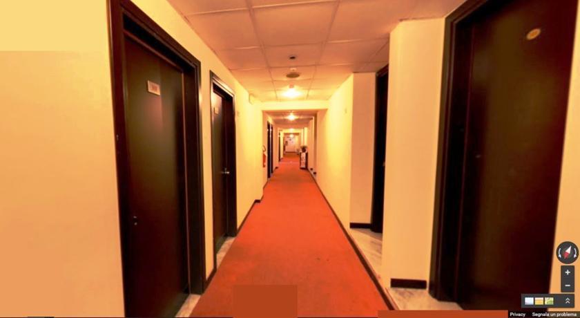 Camere e Appartamenti con Piscina a Camaiore
