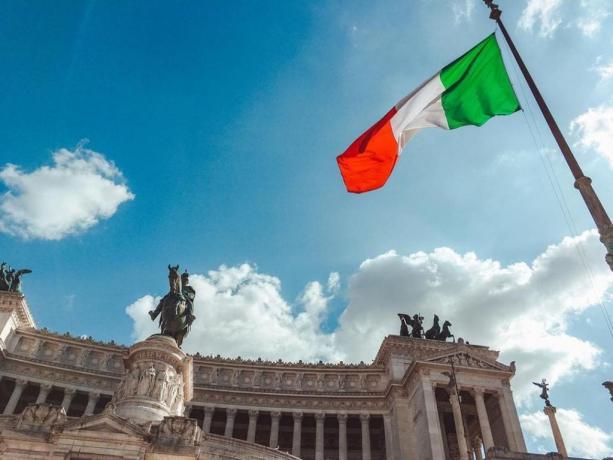 Soggiorna a Roma in B&B in centro