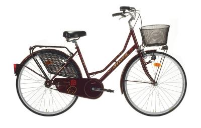 Vendita Biciclette A Foligno Vendita Riparazione Biciclette City
