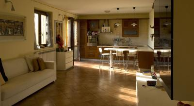 casa Vacanze Assisi