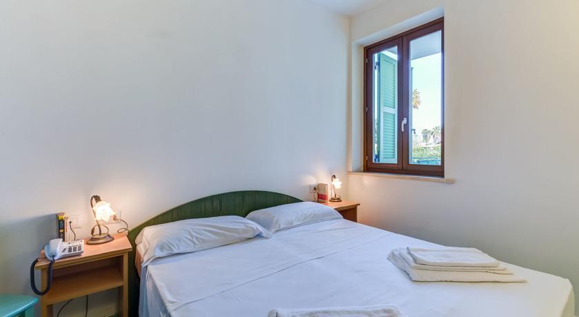 Confortevoli Appartamenti vicino al Mare del Circeo