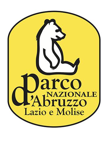 Appartamenti nel Parco Nazionale d'Abruzzo Lazio Molise