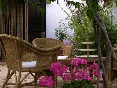 The Best Hotel Offer in region Puglia