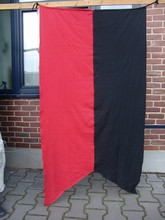 Bandiere e stendardi per cortei storici