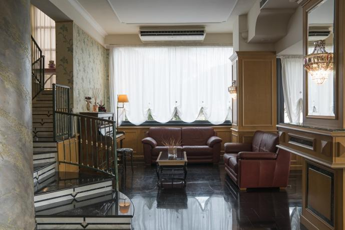 Angolo relax, bar, hotel in Cilento con piscina