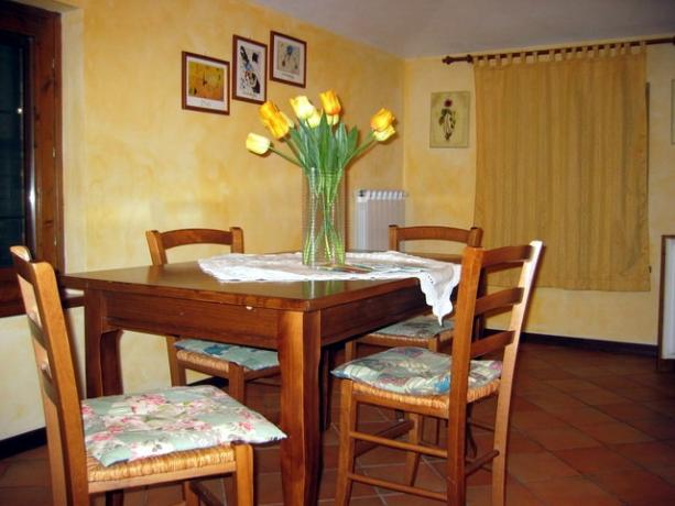 residence-lago-trasimeno-palazzosanfatucchio-appartamentivacanza