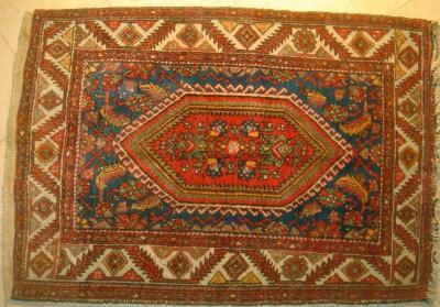 Tappeti Persiani, vendita tappeti on line, Tappeti per la casa e ufficio