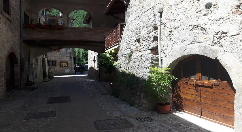 Appartamenti in Valnerina per vacanze da sogno
