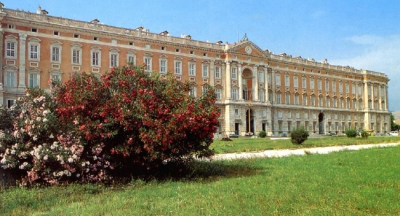 b&b, agritourism and hotel in caserta
