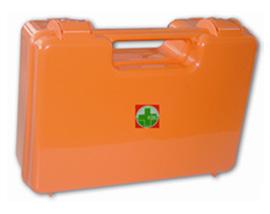 cassette-pronto-soccorso-pacchi-reintegro-DM388
