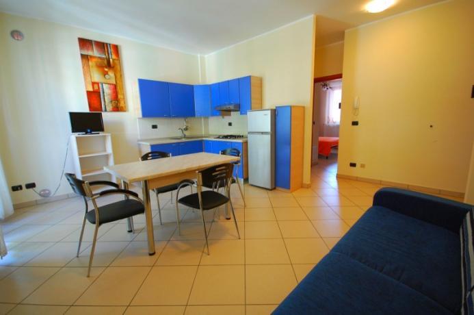 residence-sanbenedetto-marche-appartamentivacanza-mare-dimora-marina