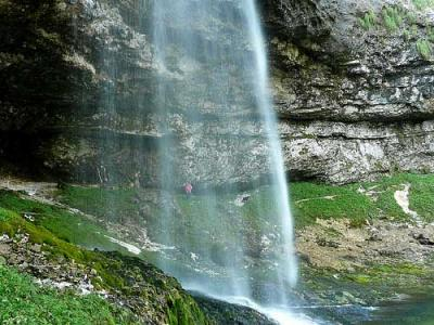 Hotels Close To Nature, Friuli Venezia Giulia