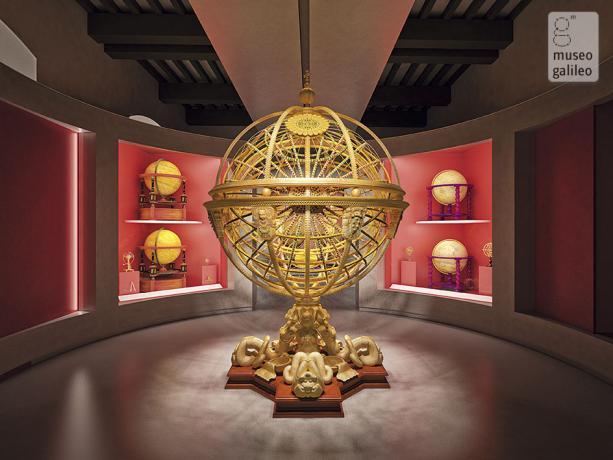 B&B Firenze Centro Ideale per Visitare Musei