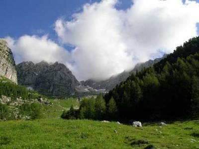 Vistit Friuli Venezia Giulia winter or Summer
