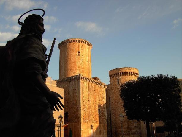 Appartamenti a Latina nel Lazio