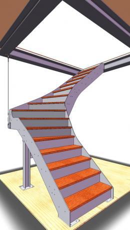 s1-d2 scala interna disegno