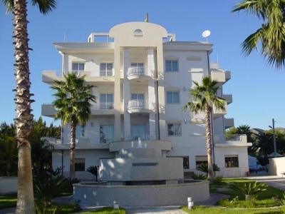 Hotel-Alberghi-BB-Villaggi-vicino-Roccella-Ionica-calabria