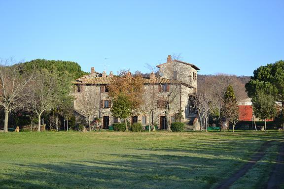 Appartamenti con Camere Familiari al Lago di Bolsena