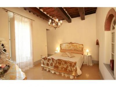 Affitto Appartamento 65 mq Arezzo