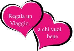 Romantica notte di San valentino In Umbria
