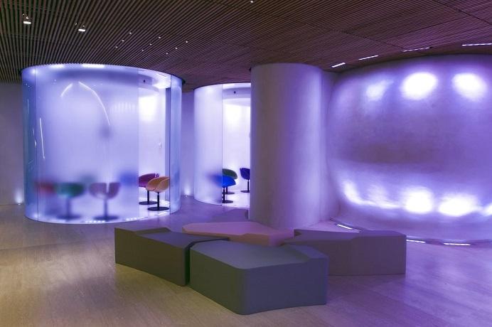 Hotel ideale per Terme Sensoriali di Chianciano