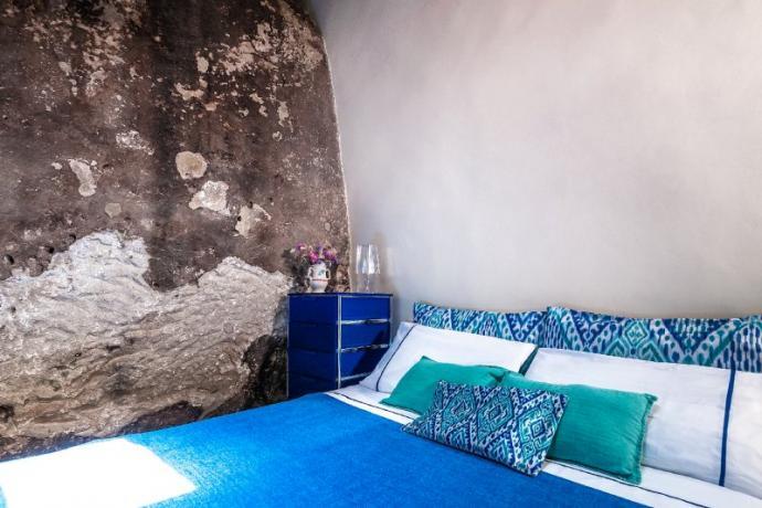 Dove dormire a Pietrapertosa