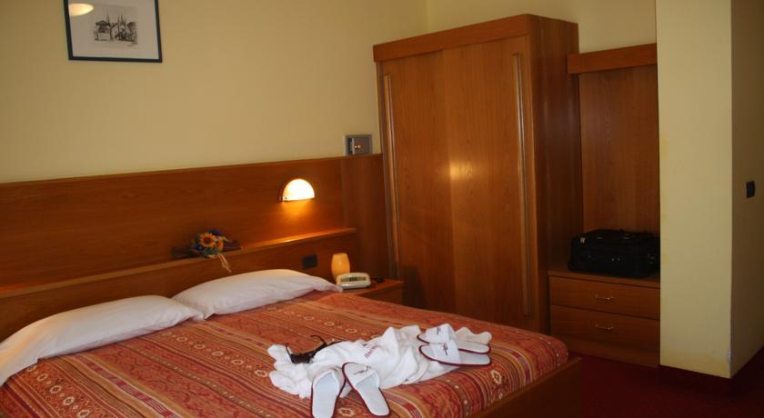 Hotel a Trento per Vacanze a prezzi bassi