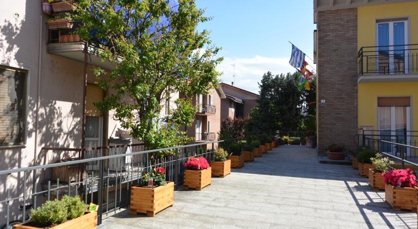 Camere economiche prezzi bassi vicino centro Pavia