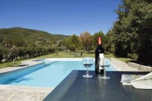 Relax e divertimento in Toscana