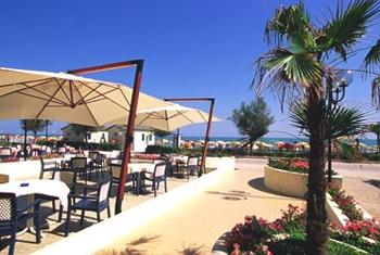 Hotel Economici Marotta