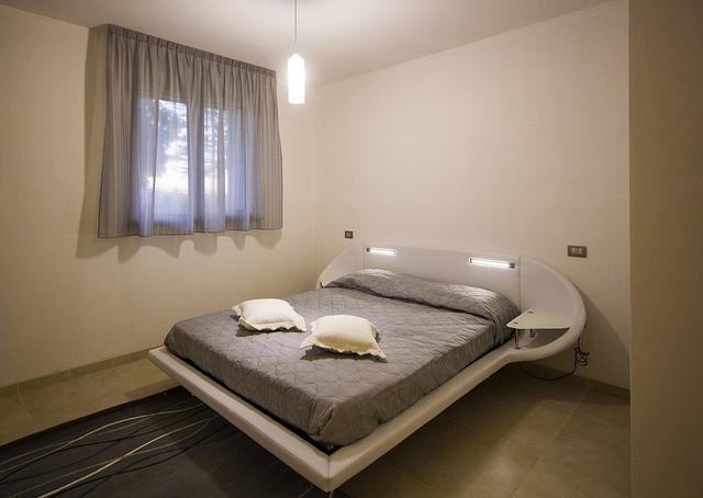 appartamento Luna