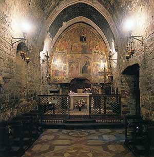 Dove soggiornare vicino Assisi in occasione della Mostra ...