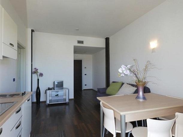 Appartamenti in Affitto ad Alba Adriatica