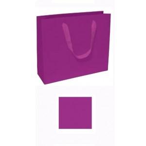 shop online borse e buste
