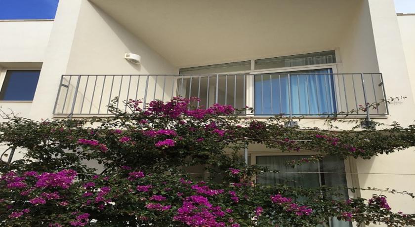 Appartamenti Vacanza per vacanze estive