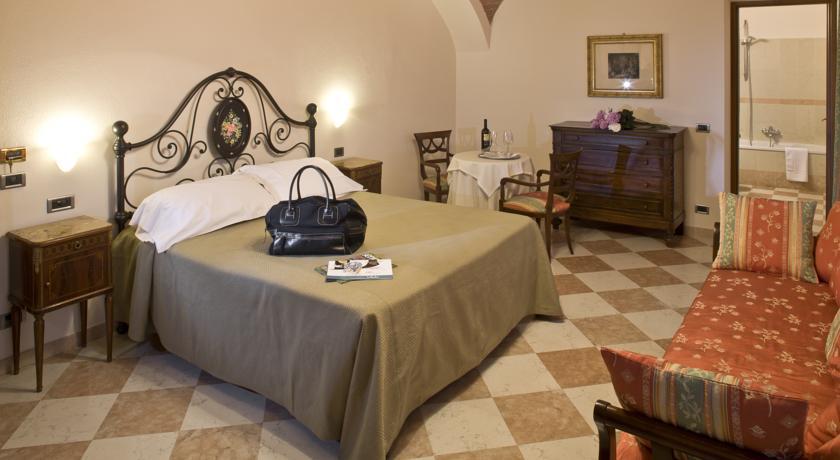 Confortevoli Camere con Bagno Privato vicino Cuneo