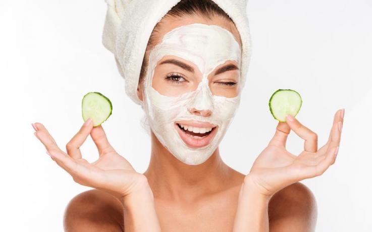 Imperya: prodotti alta qualità cosmesi-donna