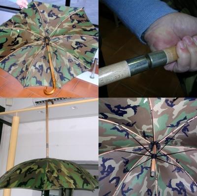 ombrellificio-ombrelli-caccia