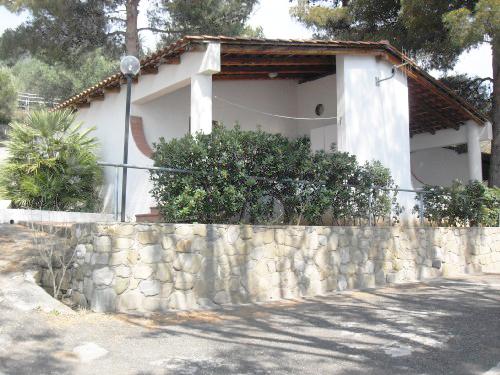 Hotel Villaggio Residence/Hotel Spiaggia All Inclusive