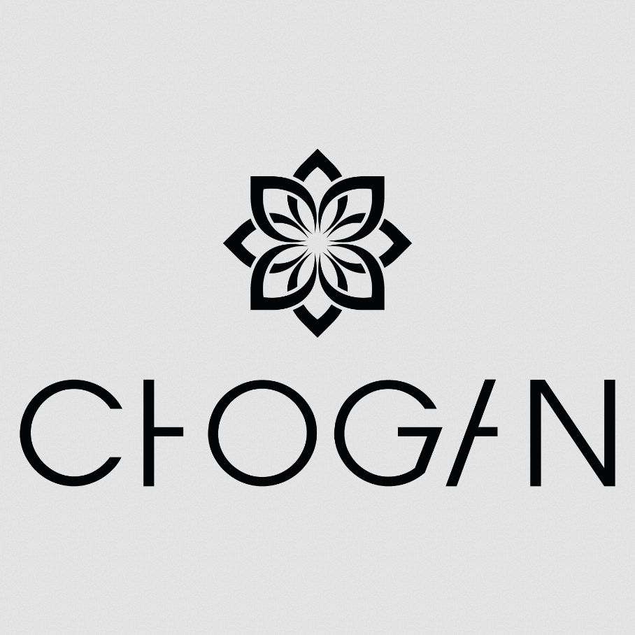 Come Registrarsi a Chogan