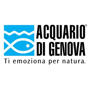 hotel-agriturismi-bb-acquario-genova