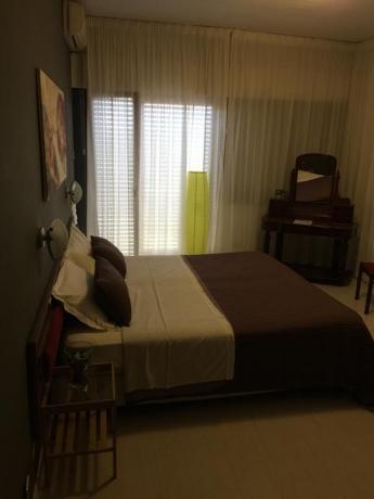 Zoomarine + Hotel Aprilia a prezzi bassi