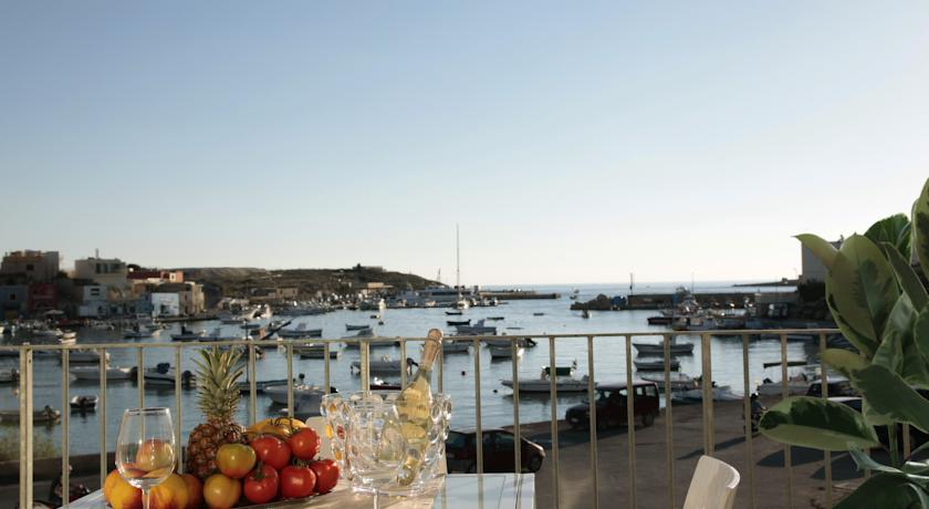 Arcipelago Siciliano delle Pelagie