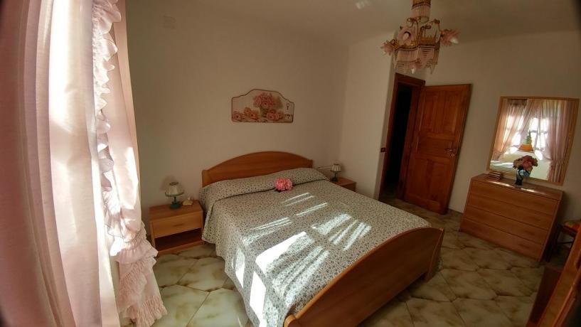 Appartamento con camera casa vacanze Barano d'Ischia