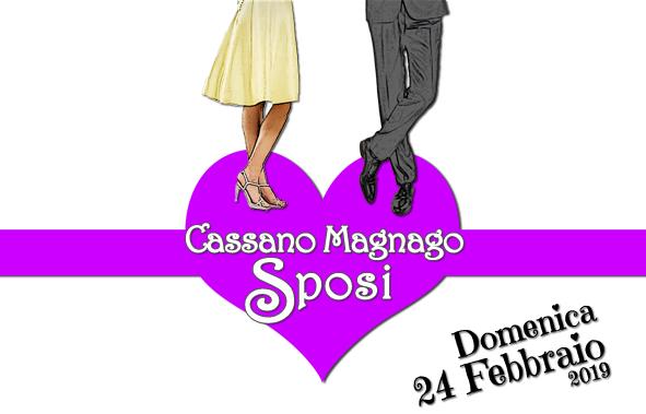 Cassano Magnago Sposi in Villa Oliva