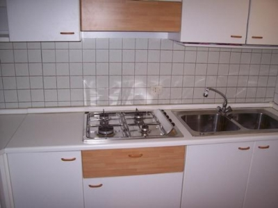 Apartments for rent for a holiday low cost
