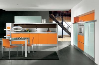Migliori Marche Cucine. Cheap Cucine Moderne Ad Angolo Piccole ...