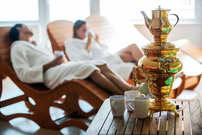 Centro benessere hotel 3stelle in montagna a Trento-Lavarone