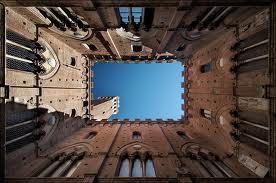 Best Hotel Deal in Siena in Tuscany